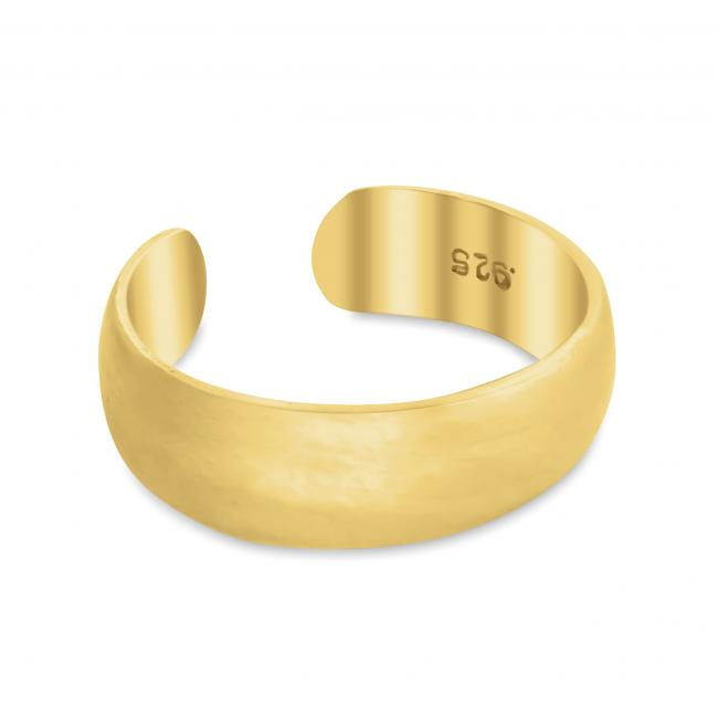 bangle bangles buy models detail bracelet product thick gold